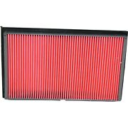 Beck Arnley New Air Filter Datsun For Maxima Nissan Altima Pathfinder Frontier