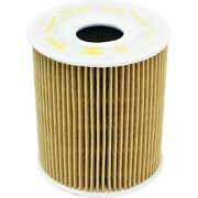 041-0811 Beck Arnley New Oil Filters For Mini Cooper 2002-2008