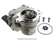 Mini Cooper 07-20 Electric Power Steering Unit Eps Unit Genuine + Warranty