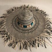 Womenand039s Big Sun Hats Floppy Straw Casual Vacation Wide Brimmed Fold Able Caps