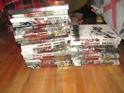 Lot Of 28 World War 2 Life Time Books Great Hardcover Historical Books Pictures