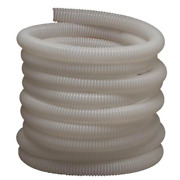 Industrial Blower Hose Insulation Works Blowing Machine Abrasion Resistant 50 Ft