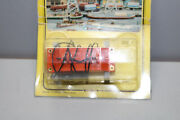 Noch 5112 Containergreifer Electric Gauge H0 Boxed