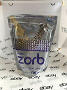 New And Vacuum Sealed Dyson Zorb Carpet Cleaning Maintence Powder 26.5 Oz