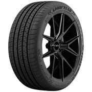 2-215/45zr17 Goodyear Eagle Exhilarate 91w Xl Tires