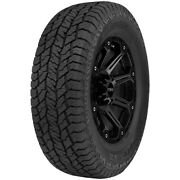 4-lt275/70r18 Hankook Dynapro At2 Rf11 125/122s E/10 Ply Bsw Tires