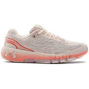 Under Armour Ua Hovr Machina Womens Running Shoes Map My Run Pick Size