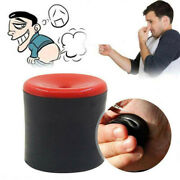 Us New Create Farting Sound Fart Pooter Gag Joke Machine Party Sounds Funny Toy