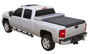 Access Toolbox 17-19 For Ford For Super Duty For F-250/ For F-350/f-450 8ft Box
