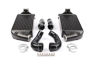 Wagner Tuning For Porsche 997/911 Turbos Performance Intercooler Kit 20000103