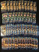 Xy Evolutions Booster Pack Lot - Factory Sealed Pokemoncards 48 Packs Total🔥