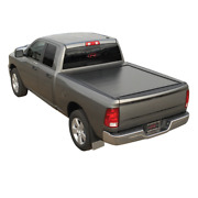 Pace Edwards 94-03 For Chevy/ For Gmc S-10/sonoma 6ft Bed Bedlocker W/ Explorer