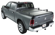 Pace Edwards 14-17 For Chevrolet For Silverado 1500 Long Bed Ultragroove Electri