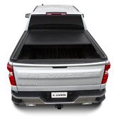Pace Edwards 2019 For Chevrolet For Silverado 1500 8ft Bed Ultragroove Electric