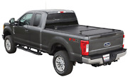 Pace Edwards 2019 For Dodge For Ram 5ft 6in Bed Ultragroove Metal Kmda24a55