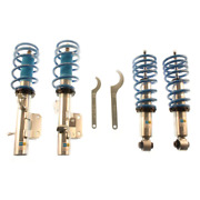 Bilstein B14 Pss 13-14 Scion Fr-s/ For Subaru Brz Front And Rear Performance Sus