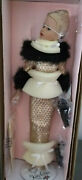 Tonner 18 Kitty Collier Collectible Doll Original Box Grand Occasion Nice