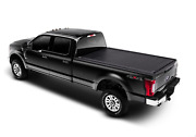 Retrax 17-18 For Super Duty For F-250-450 Long Bed W/ Stake Pocket Mx Retraxpro