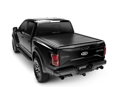 Retrax 14-up For Chevy/ For Gmc 6.5ft Bed / 15-up 2500/3500 Powertraxpro Mx 904