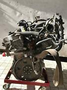 Engine Assembly Toyota Camry 04 05 06