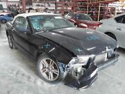 Automatic Transmission 5 Speed 4.0l Sohc Fits 07-10 Mustang 286961