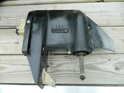2011 Mercury 25-30 Hp Long Shaft 20 Lower Unit Gearcase 4-stroke Efi