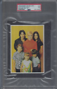 1974 The Partridge Family Card Psa 7 Top Sellers Picture Pop 16 Pop 1