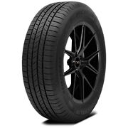 4-p265/65r18 Michelin Energy Saver A/s 112t Tires