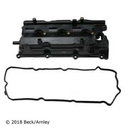 036-0005 Beck Arnley New Valve Covers Driver Left Side Lh Hand For Nissan Maxima
