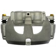 Frc12275n Raybestos New Brake Calipers Front Passenger Right Side For Ram Truck