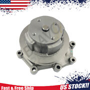 100 Fit Engine Water Pump Forford Tractor And Industrial L4 220 233 256