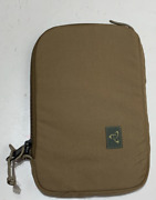Mystery Ranch Coyote Msids Kit Pouch Usmc Coyote Super Rare Navy Seal From 2019