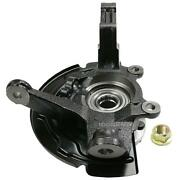 For Nissan Altima Maxima Front Left Wheel Bearing And Hub Assembly Lk009