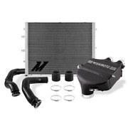 Mishimoto Intercooler Air-to-water Power Pack For 2015+ Bmw F8x M3/m4