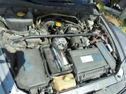 2004-2005 Mazda Rx-8 Rx8 Rotary Engine Motor Assembly 1.3l
