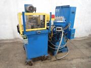 Hause Holomatic/6495 Hause Holomatic/6495 Roll Groover 1 Bore 04211500003