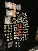 Infinity The Game Miniature Collection Multiple Factions, Tag's, Misc Units