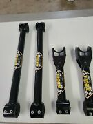 1978-88 G Body Upper And Lower Rear Trailing Arms Monte Carlo Race Or Street