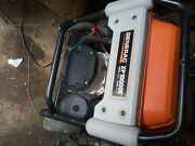 Generac Xp10000 Generator. Excellent Condition.andnbsp