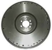 Flywheel Marine 305 350 14 Inch For Top Mounted Starter For 1 Piece Seal Engine