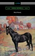Black Beauty Illustrated By Robert L. Dickey By Anna Sewell