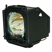 Lutema Bp96-01600a-pi Samsung Bp96-01600a Dlp/lcd Projection Tv Lamp - Philip...