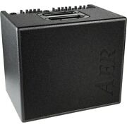 Aer Domino 3 2x8 100w Acoustic Guitar Combo Amp