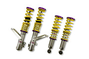 Kw Coilover Kit V2 For Acura Rsx Dc5 Incl. Type S 15251001