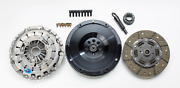 South Bend / Dxd Racing Clutch 04-08 For Audi S4 B6/b7 4.2l Stg 2 Daily Clutch K