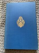 Naval Campaigns Of Count De Grasse American Revolution Tornquist 1942 1st Navy