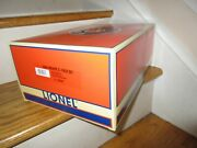 Lionel 6-29282 6464 Archive Boxcar 3-pack 6464 Nyc - Seabord - G.n. - Cars Nib