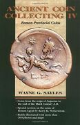 Ancient Coin Collecting Iv Ancient Coin Collecting ... | Buch | Zustand Sehr Gut