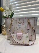 Coach Handbags New With Tags