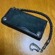 Share One 's Fate Wallet Chain
